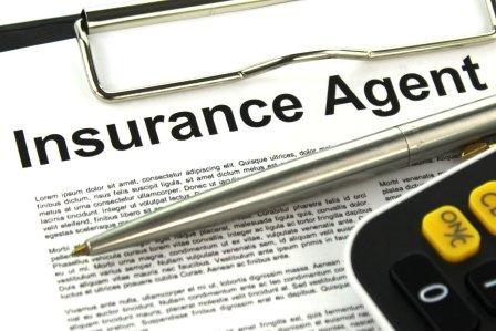 How Agent Earns From Selling Insurance Policy